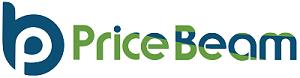 PriceBeam logo