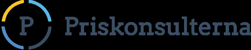 Priskonsulterna logo